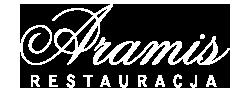 Restauracja Aramis